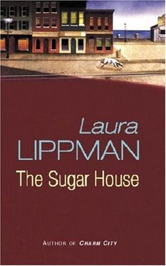 The Sugar House: Tess Monaghan's life is back on course. She is where she likes to be - downtown Baltimore, her relationship with her boyfriend Crow is getting serious, she's beginning to make a name for herself as a PI, she's even banking good money. And then her father asks her a favour: to investigate the death in prison of a friend's brother convicted of killing an unidentified girl, o ...