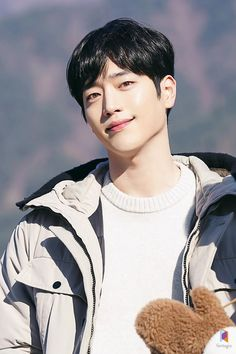 [서강준]Actress Seo Kang Joon came here because the weather was nice. - Seo gang joon came to visit because of the weather - Korean Male Actors, Handsome Korean Actors, Asian Actors, Seo Kang Jun, Seo Joon, Cute Celebrities, Korean Celebrities, Seo Kang Joon Wallpaper, Ahn Hyo Seop