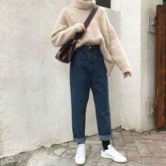 Kfashion Blog - Korean Fashion - Seasonal fashion #KoreanFashionTrends