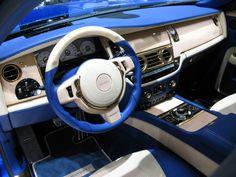 2010-Mansory-Rolls-Royce ...