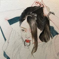 Reina Yamada