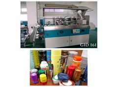 A trusted Manufacturer & Supplier of #ScreenPrintingMachines for More than 30 years.   http://www.graphics-ig.com/screen-printing-machine.php