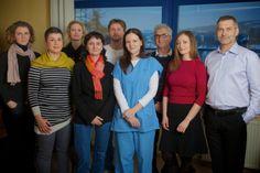 Das Team von EUROPE IVF International Unser. Team steht Ihnen 7 Tage die Woche 365 Tage pro Jahr zur Verfügung!