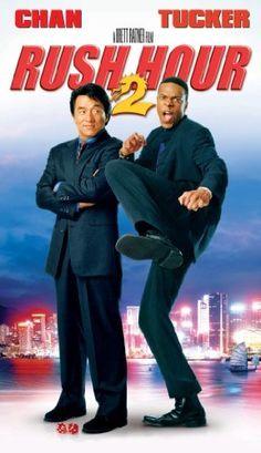Rush Hour 2 Amazon Instant Video ~ Jackie Chan, http://www.amazon.com/dp/B000YJ4C9M/ref=cm_sw_r_pi_dp_aUqrvb0AHQZXH