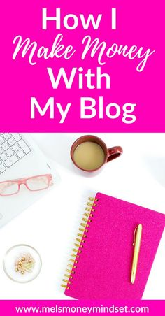 If you are just starting out with a blog and want to know how to make money blogging, this interview with a new blogger that is already making money with her blog will tell you exactly how she does it. #makemoneyblogging #howtoblog #makemoneyonline #moneymindset #blogging #sidehustle Make Money Blogging, Money Tips, Make Money Online, Work From Home Moms, Make Money From Home, How To Make Money, Email Marketing Strategy, Affiliate Marketing, Blogging For Beginners