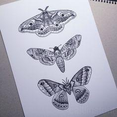 Imagem de art, drawing, and illustration