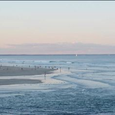 Ogunquit. One of my favorite places.