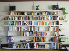 attractive-diy-bookshelf-built-in-bookshelves-design_contemporary-ideas-of-diy-built-in-bookcases-style.jpg (800×600)