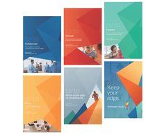 Editorial Design Magazine, Magazine Design, Graphic Design Lessons, Graphic Design Posters, Book Cover Design, Book Design, Corporate Design, Branding Design, Brochure Design Inspiration