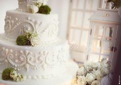 Scenografie Floreali Location | Fioreria Daisy Flower Design & Wedding Sardegna Cagliari