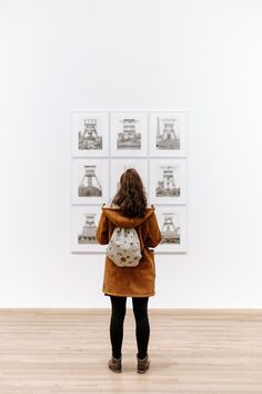VISIT ANY NYC MUSEUM.. FOR FREE