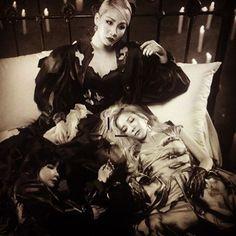 +2NE1+forever♠_2ne1_CL_Bom_Dara_Minzy
