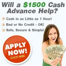 CashIn60Seconds.com With no credit check payday loans you'd not be grilled with any credit checking procedure.
