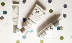 Pigmentflecken? Yon-Ka Paris bringt 3 neue Produkte auf den Markt, die Pigmentflecken mindern. Ab September deutschlandweit über www.youthful-institut.de/shop erhältlich als auch im Youthful Institut München