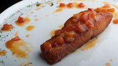 Come cucinare il salmone in 5 ricette facili e gustose