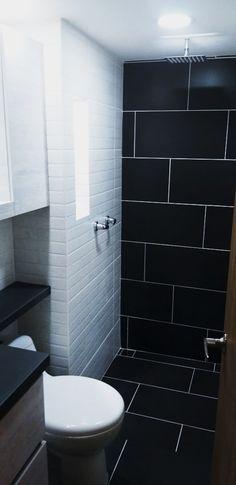 Los mejores acabados para tu baño, personalizados y con mucho estilo Toilet, Orange, White Bathroom, Style, Flush Toilet, Toilets, Toilet Room, Bathrooms