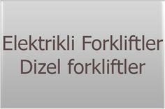 Elektrikli ve dizel forklift avantajları sayesinde elde edilecekler  http://www.metelift.net/elektrikli-ve-dizel-forklift-avantajlari/