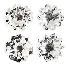 Bright Times Candleholders - Artecnica
