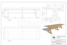 draft furniture sketch or photo to technical cad drawing # Furniture sketch Drawing Furniture, New Furniture, Furniture Projects, Furniture Design, Furniture Sketches, Cad Drawing, Designs To Draw, Chair Design, Service Design
