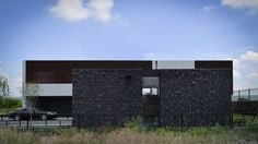 Congregação 341 / Laboratorio de Arquitectura [mk]