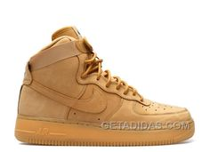 http://www.getadidas.com/air-force-1-high-lv8-gs-flax-sale-lastest.html AIR FORCE 1 HIGH LV8 GS FLAX SALE LASTEST Only $68.79 , Free Shipping!