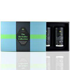 Best of Japan Green Tea Trio Collection Tea Gift Sets, Tea Gifts, Harrods, Japan, Green, Collection, Tea Favors, Japanese