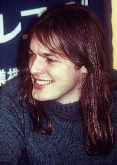 """ Pink Floyd in Japan "" David Gilmour Pink Floyd, Dave Gilmour, Pink Floyd Art, Pink Floyd Albums, Classic Rock And Roll, Best Guitarist, Star Wars, Jim Morrison, Gorgeous Men"