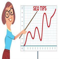 Zoekmachines zijn direct verantwoordelijk voor hoeveel hits een site krijgt. Hoe hoger je in de rankings verschijnt, hoe groter de kans is dat je site opvalt. de zoekmachine optimalisatie specialisten van Responsive Webdesign Bureau geeft deze tips om je site hoger te ranken in de zoekmachines.