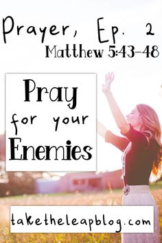 13 Best Prayer for enemies images in 2018 | Bible Quotes, Christian