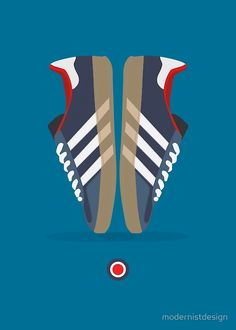 New Gazelle Indoor sneaker illustration Football Casuals, Football Fashion, Fashion Portfolio Layout, Logo Wallpaper Hd, Sneaker Art, Fashion Wallpaper, Adidas Spezial, Shoe Art, Nike