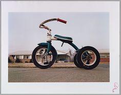 Untitled (Memphis) - William Eggleston (American, born Memphis, Tennessee, 1939) 1970