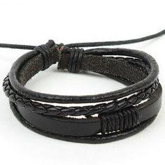 Explore Bracelet Homme Pas Cher 945606986154 Tiffany 1837 Ring