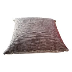 Floor Cushions - the perfect accompaniment for your soft furnishings Outdoor Cushions, Floor Cushions, Handmade Cushions, Soft Furnishings, Cushion Covers, Living Spaces, Flooring, Home Decor, Floor Pillows