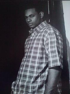 Throw Back. Michael Simmons, Button Down Shirt, Men Casual, Mens Tops, Shirts, Fashion, Moda, Dress Shirt, Fashion Styles