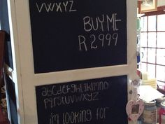 Buy & Sell On Gumtree: South Africa's Favourite Free Classifieds Gumtree South Africa, Barn Signs, New Hospital, Private Hospitals, Hey Jude, Farm Barn, Toy Rooms, White Trim, Shops