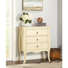 Shop for Simple Living Kelsey Accent Table. Get free shipping at Overstock.com - Your Online Furniture Outlet Store! Get 5% in rewards with Club O!