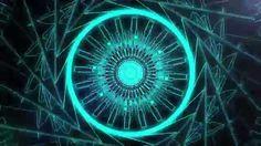 """고상지 - 출격 (Official Music Video)  반도네온 연주자 고상지의 첫 디지털 싱글 [maycgre]의  첫번째 트랙 '출격'의 뮤직비디오  """"반도네온 형태를 한 머신의 출격과 전투 장면을 콕피트에서 바라본 모습""""을 담고 있다.  Koh Sangji_5 Seconds to the Blastoff_MusicVideo August, 2014, Privatecurve ⓒKoh Sangji ⓒPrivatecurve  Art Director : 강애진 CG Artist : 이석, 노성찬  https://www.facebook.com/SangjiKohOfficial Twitter https://twitter.com/yaktksj"""