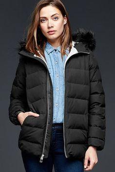92 meilleures images du tableau manteaux   Coats, Clothes for women ... 0d09e551a6f7