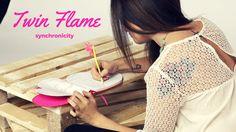 FIAMME GEMELLE E SINCRONICITA' ♡ #2 TWIN FLAMES SYNCHRONICITY #2