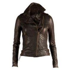 jacketers.com winter jacket for womens (11) #womensjackets