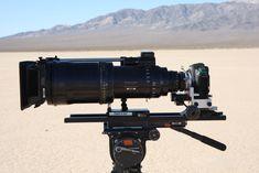 lol @$10,000 head $60,000 Lens $2,000 body.