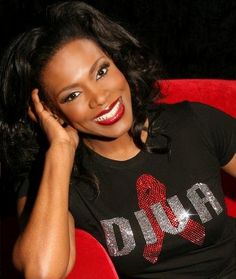 Sheryl Lee Ralph- Divinely- Inspired- Victoriously- Anointed Delta Art, Delta Sigma Theta, Sheryl Lee, New Jack Swing, Like Fine Wine, Proverbs 16, Black Goddess, Woman Movie, Iconic Women