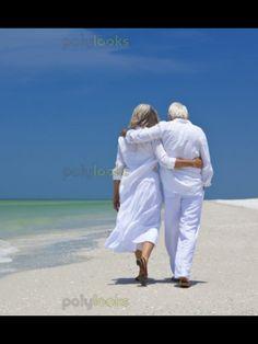 Older couple Older Couples, Couples In Love, 1 Million Dollars, Forever Love, Lovers And Friends, Romance, Romance Film, Romances, Elderly Couples