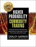 Free Kindle Book -   Higher Probability Commodity Trading: A Comprehensive Guide to Commodity Market Analysis, Strategy Development, and Risk Management Techniques Aimed at Favorably Shifting the Odds of Success Check more at http://www.free-kindle-books-4u.com/business-moneyfree-higher-probability-commodity-trading-a-comprehensive-guide-to-commodity-market-analysis-strategy-development-and-risk-management-techniques-aimed-at-favorably-shifting/