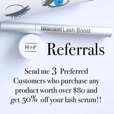 Rodan + Fields gives you the best skin of your life and the confidence that comes with it. Created by Stanford-trained Dermatologists, we understand skin. Our easy-to-use Regimens take the guesswork out of skincare so you can see transformative results. Rodan Fields Lash Boost, Love Your Skin, Good Skin, Roden And Fields, Field Marketing, Marketing Tools, Rodan Fields Skin Care, Rodan And Fields Business, Debutante