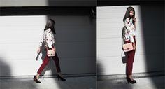 Talisa from Badlands Duster Coat, Kimono Top, Jackets, Tops, Women, Style, Fashion, Down Jackets, Swag