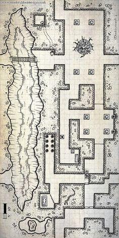 Monkeymorph-4-PARCH-r1.jpg (1418×2835)