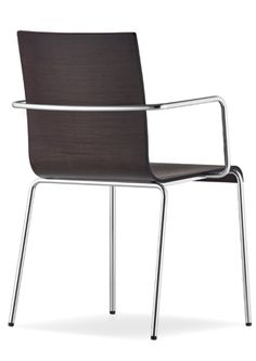 Dining room chairs, Bar furniture, Patio furniture, Hotel furniture at Factory Direct Prices. Wood Chairs, Arm Chairs, Dining Room Chairs, Restaurant Furniture, Bar Furniture, Walnut Veneer, Chrome, Minimalist, Legs