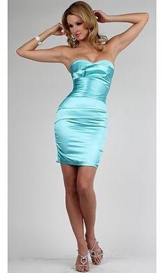Homecoming Dress Homecoming Dress Homecoming Dress Homecoming Dress