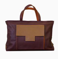 Romance,1840 Tote Handbags, Leather Handbags, Tomboy Chic, Boho Bags, City Chic, Athleisure, London Fashion, Messenger Bag, Gym Bag